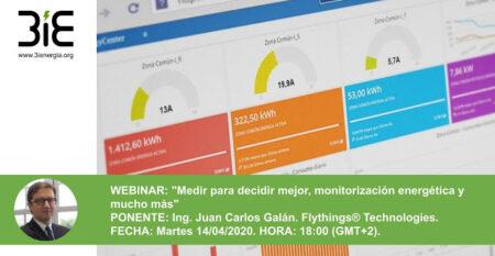 webinar_monitorizacion_energetica