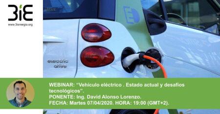 webinar_vehiculo_electrico