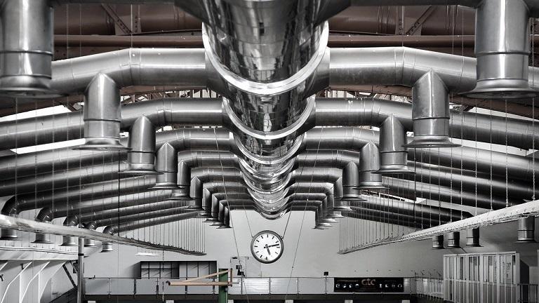 Curso de dirección de mantenimiento de instalaciones de edificios