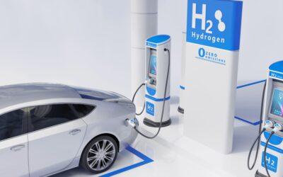 Curso de hidrógeno renovable y sus aplicaciones