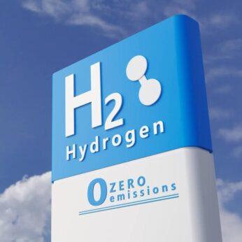 Cursos Hidrógeno