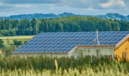Autoconsumo, solución sostenible y de ahorro energético