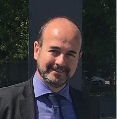 Juanjo Figueruelo