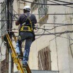 Curso de prevención del riesgo eléctrico