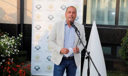 Presentación de 3IE en el Summer Energy Network