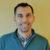 Foto del perfil de David Alonso Lorenzo