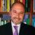 Foto del perfil de José Antonio La Cal Herrera