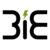 Foto del perfil de 3iE Energía