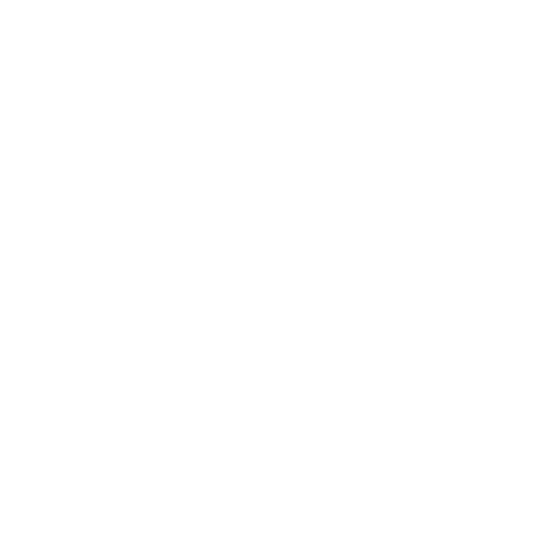 dARTbase Logo