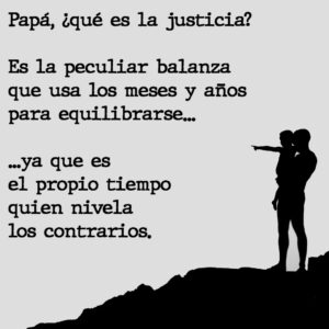 20210202_papaquees justicia