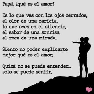 20210214_papaquees amor