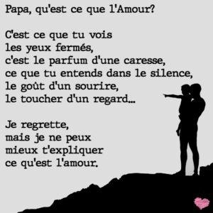 20210214_papaquees amor (francés)