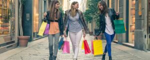 online shopping in milan for russians