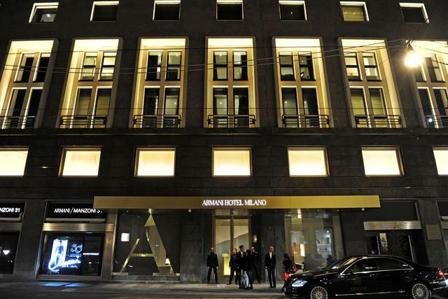 the-armani-hotel-milano