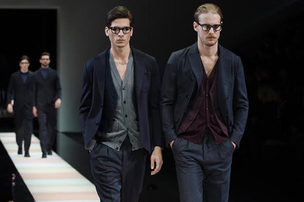 milan men's fashion week