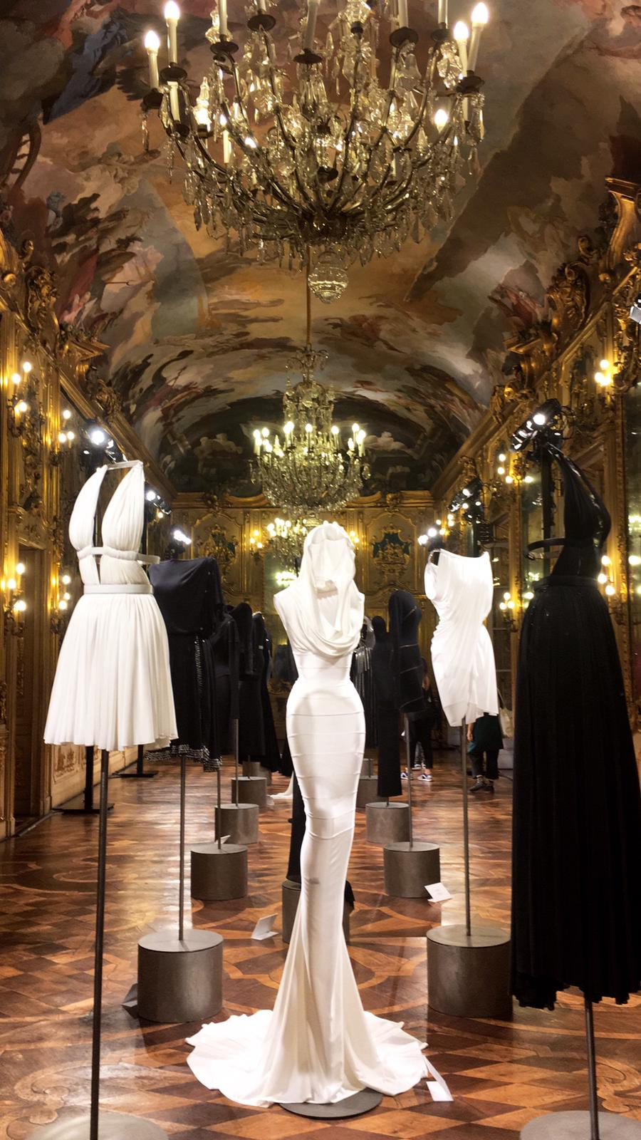 Milan Fashion Week: events, shows and shopping experiences