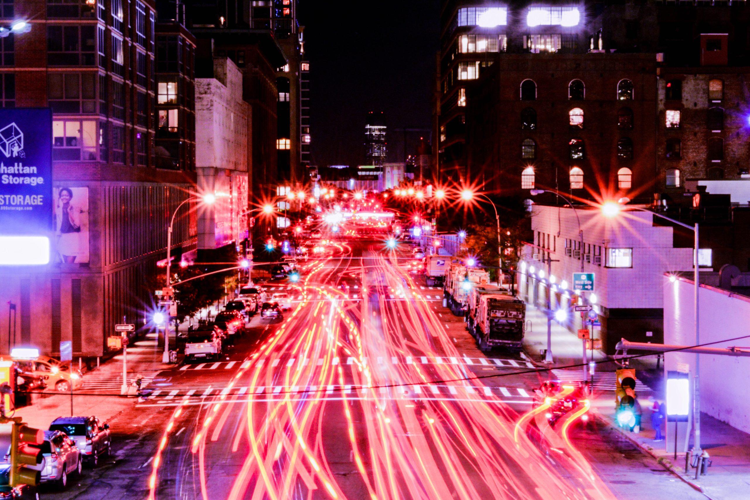 Accelerating sustainability analysis with AI