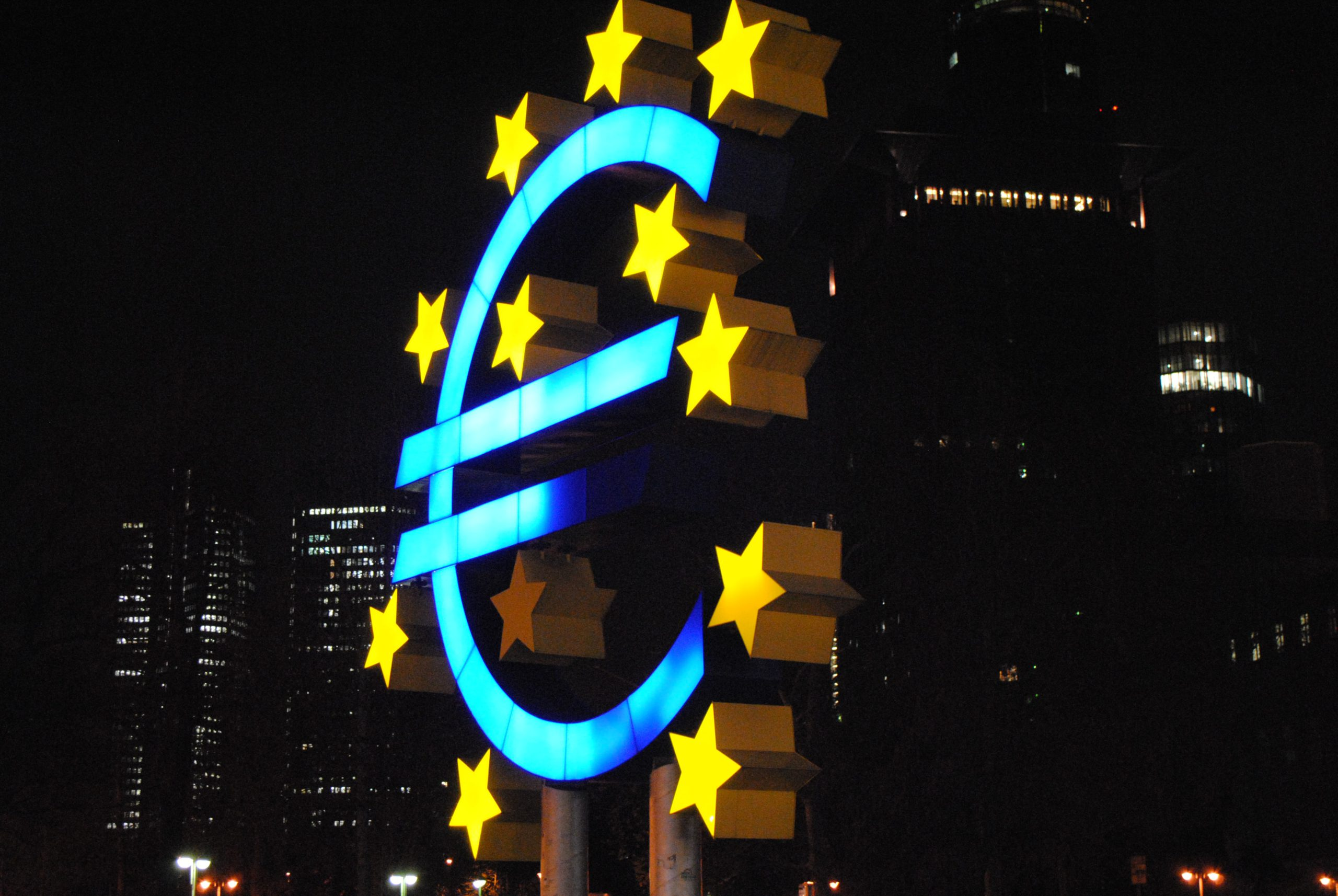 The future of European biotech investment