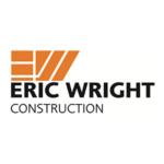 EricWright