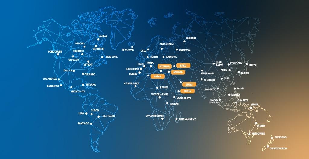 web-global-harita