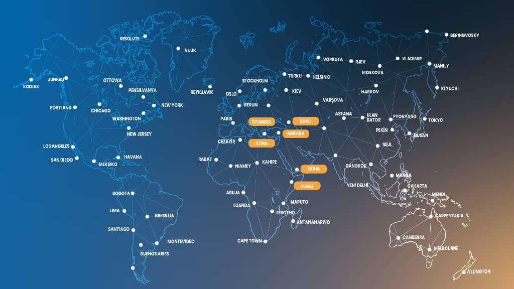 ana-sayfa-harita-yeni