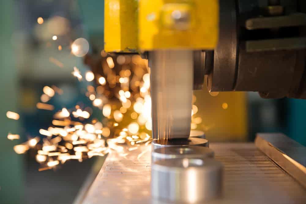 Man and Machine Rivenditore Autodesk di Soluzioni per Automazione Industriale e Macchinari