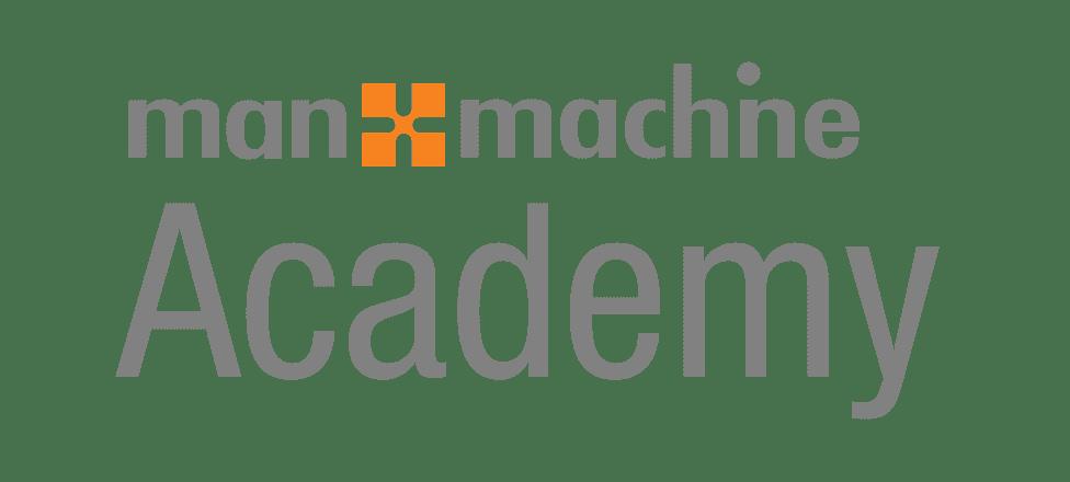 MuM Academy: Programma di Corsi sui Software Autodesk AutoCAD, Inventor, Revit, Civil 3D