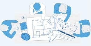 Consulenza sul BIM Building Information Modeling con i Software Autodesk Revit