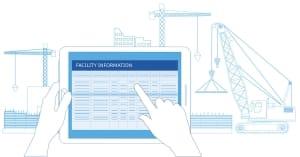 Consulenza sul BIM per Collaborare e Condividere Progetti di Architettura e Infrastrutture