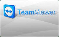 Assistenza Autodesk da Remoto: Scarica TeamViewer per metterti in contatto con i tecnici Man and Machine