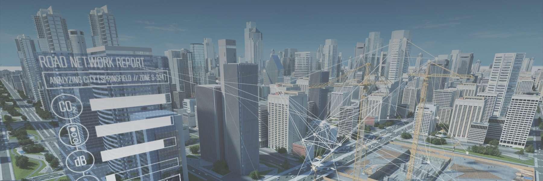 Adottare il BIM nella progettazione architettonica e di infrastrutture