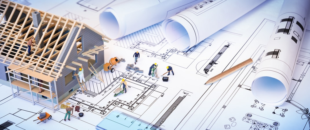 Componenti edili BIM: anche i produttori devono fornire le specifiche di prodotto