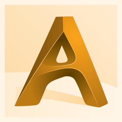 Autodesk Alias