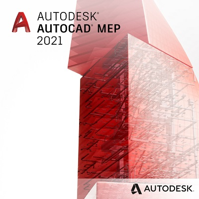 AutoCAD MEP 2021