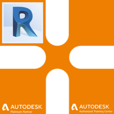 Autodesk Corsi OnLine in Aula Virtuale su Revit