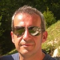 Maurizio Marangoni MuM Check-up