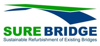 SUREbridge: Sustainable Refurbishment of Existing Bridges