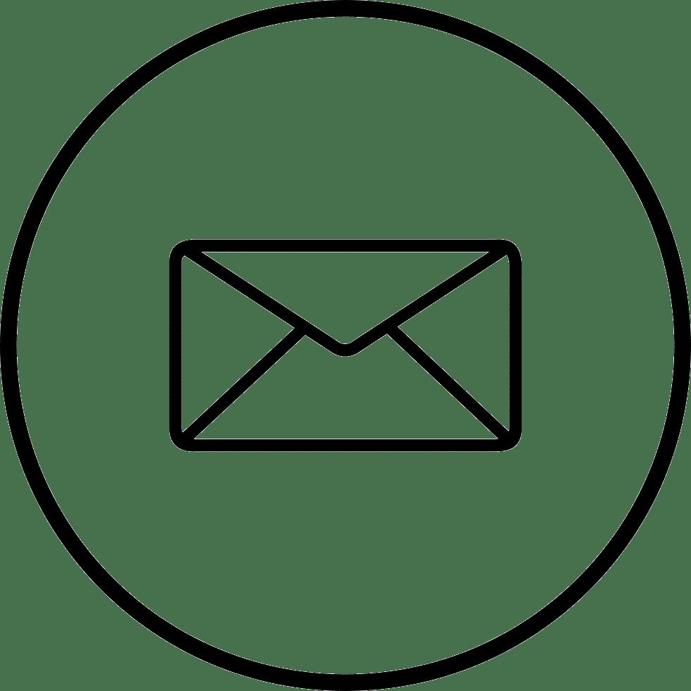 e-mail Rivenditore Autodesk