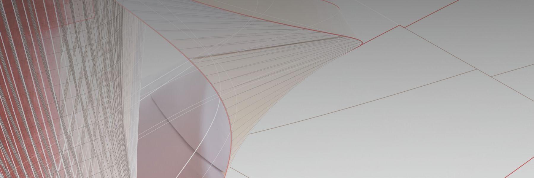 Autodesk Flash Promo Sconto su nuovo abbonamento AutoCAD LT