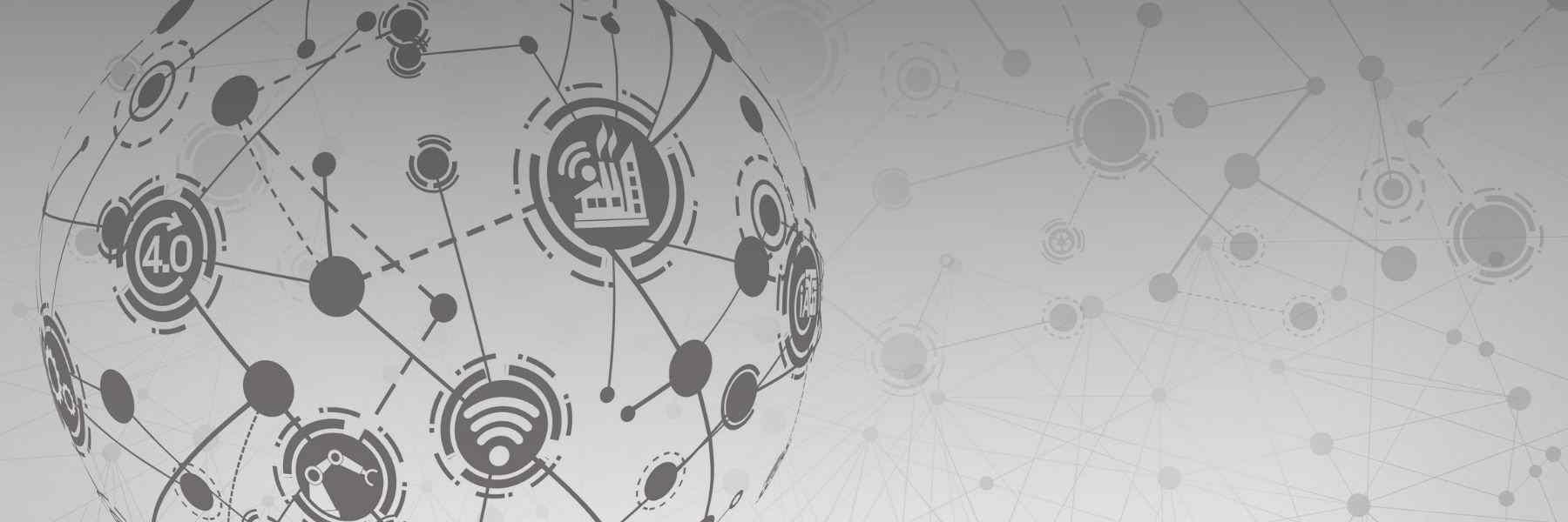 Connettere col PLM Dati, Sistemi, Processi, Persone