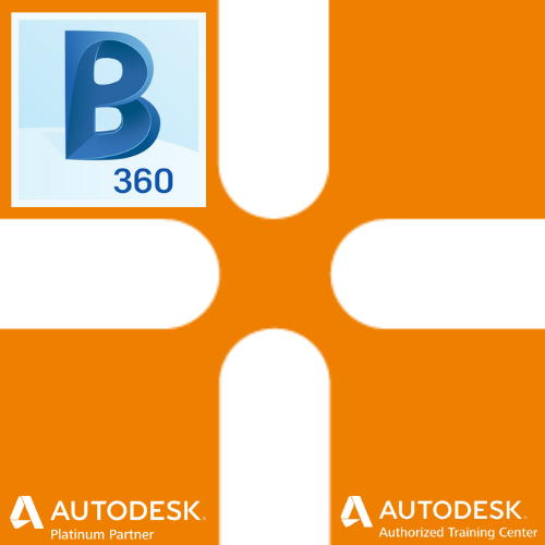 Autodesk Corsi OnLine in Aula Virtuale su BIM360