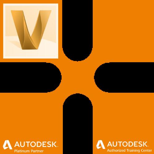 Autodesk Corsi OnLine in Aula Virtuale su Vault