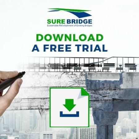 SUREbridge: Download a Free Trial of SBTool