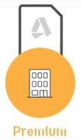 Nuovi piani autodesk basati sugli utenti - Premium