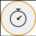 Enscape Rendering in tempo Reale  Riduce tempi e costi