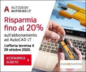 Autodesk Flash Promo AutoCAD LT