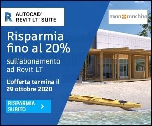 Autodesk Flash Promo Revit LT Suite