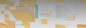Implementare Autodesk Vault in un Mese