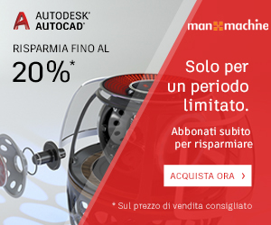 Autodesk Flash Promo AutoCAD
