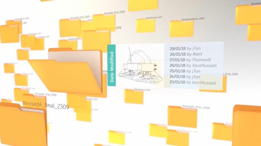Implementare Autodesk Vault in un mese con MuM Starter Pack